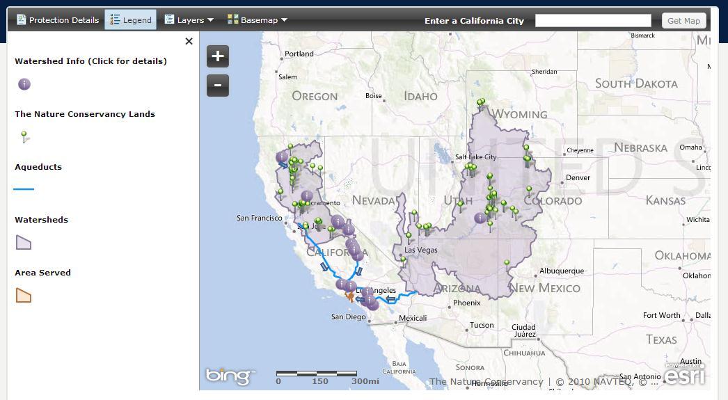 2012-10-19-Map.jpg