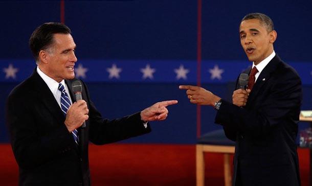2012-10-19-PresidentialDebate10172012.jpg