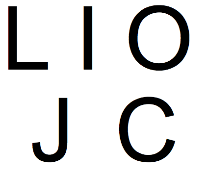 2012-10-19-alphabet1.png