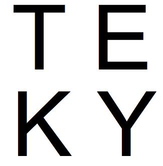 2012-10-19-alphabet2.png