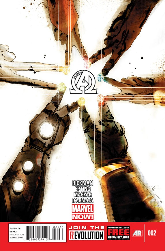 2012-10-19-newavengers2cover.jpeg