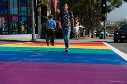 2012-10-19-rainbowcrosswalksweho.jpeg
