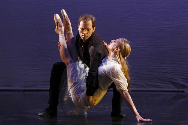 2012-10-20-BalletNextAskegardWiles.jpg