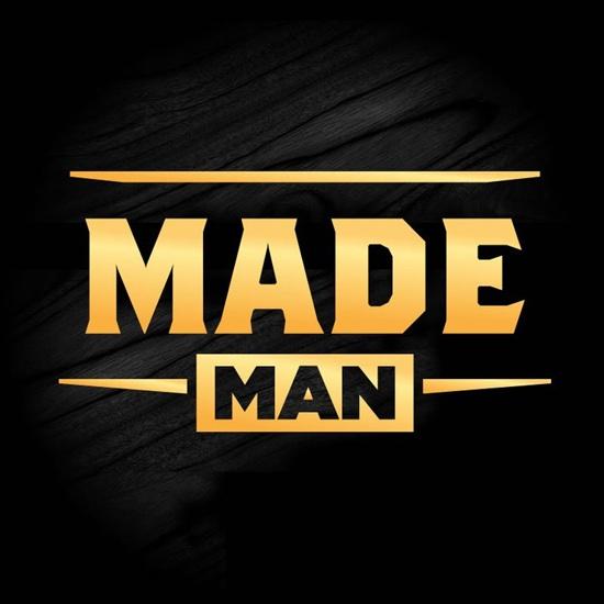 2012-10-20-MadeMan.jpg