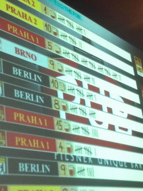 2012-10-20-Prague.jpeg