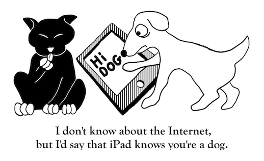 2012-10-20-internetknows.png