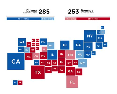 2012-10-21-Map500.jpg