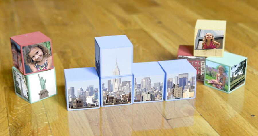 2012-10-21-NYC_personal_2.jpg