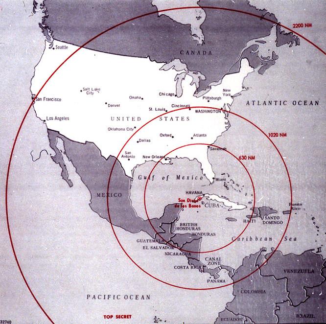 2012-10-22-Cuban_crisis_map_missile_range.jpg