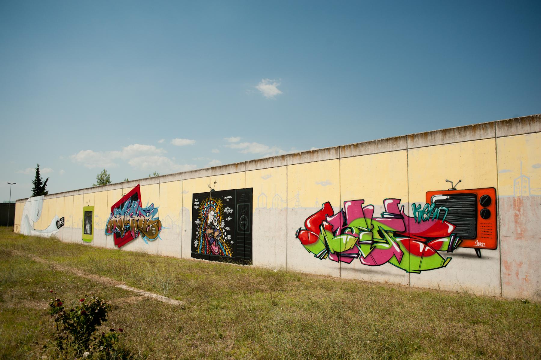 2012-10-22-DSC_4745.jpg