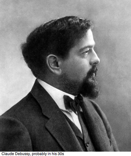 2012-10-22-Debussyportraitreplace.jpg
