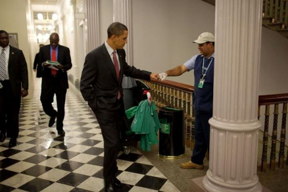 2012-10-22-Obama.jpg