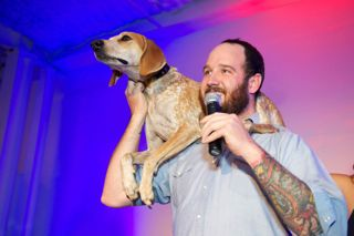 2012-10-22-PawsfortheCause2012RyanEmberley6.jpg
