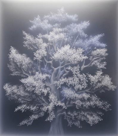 2012-10-22-ghosttree.jpg