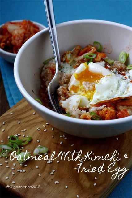 2012-10-22-oatmeal1.jpg