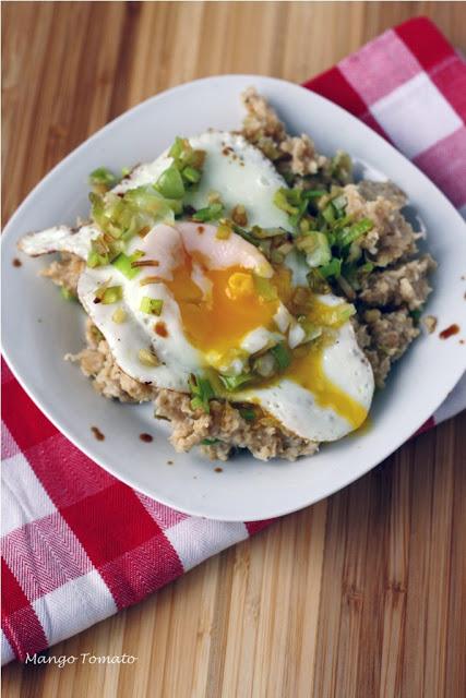 2012-10-22-oatmeal2.jpg