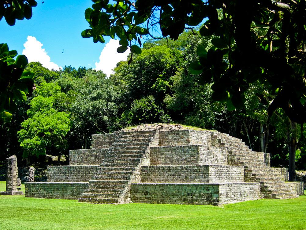 2012-10-22-pyramid2.jpg