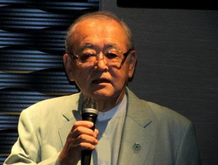 2012-10-22-xyoda11.jpg
