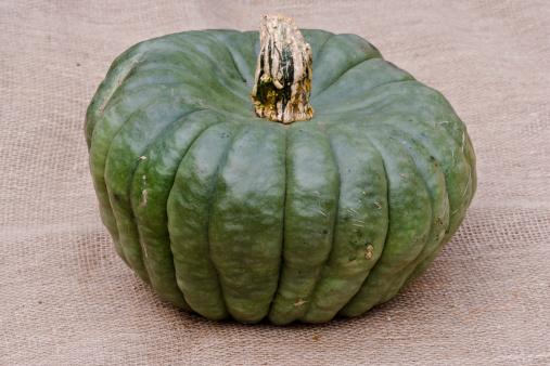 2012-10-23-130793373.jpg