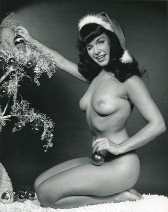 2012-10-23-BY_BettiePage_print03.jpg