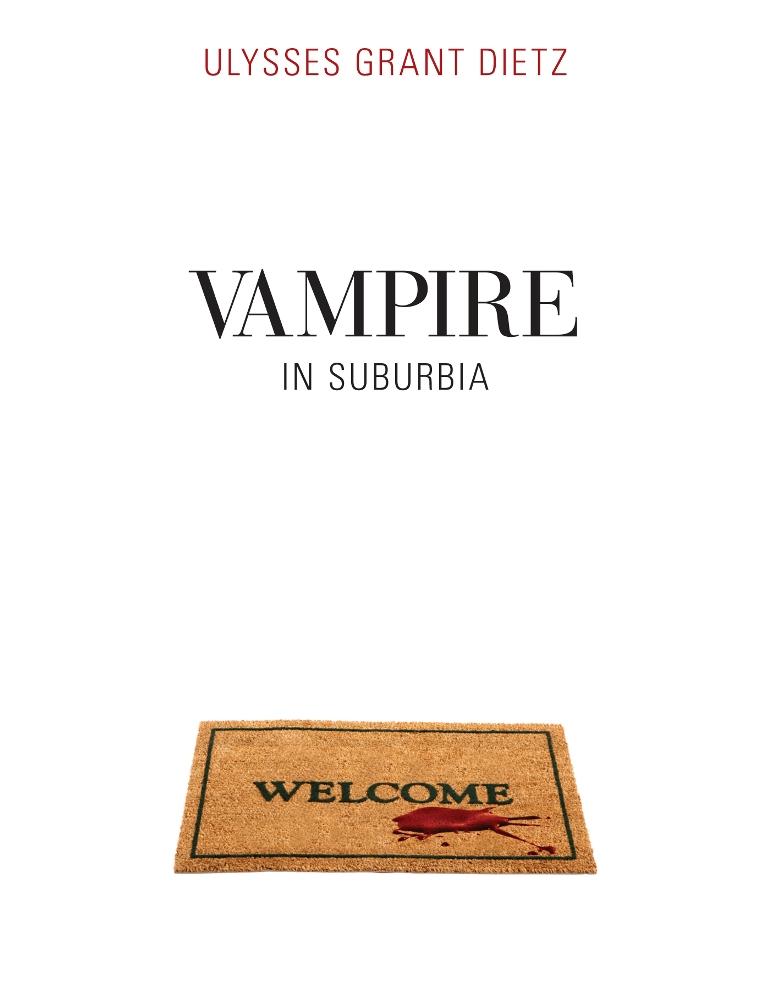 2012-10-23-BookcoverVampireinSuburbiaSHORT.jpg