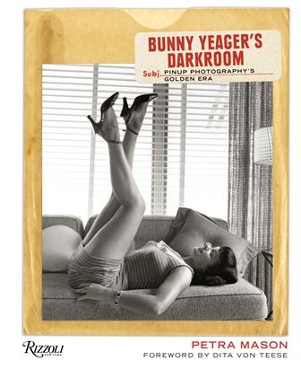 2012-10-23-BunnyYeagersDarkroom_COVER1.jpg