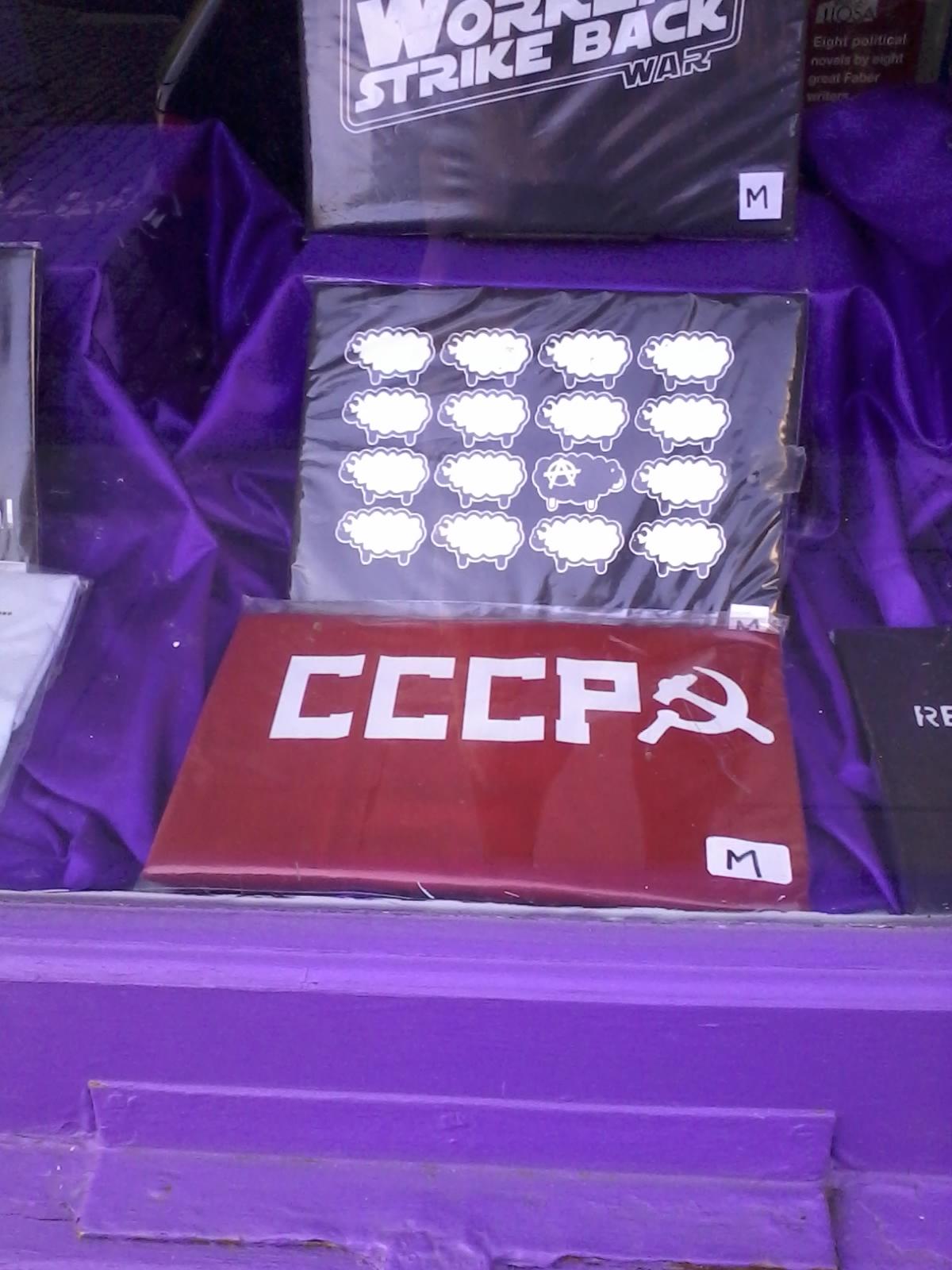 2012-10-23-CCCP.JPG