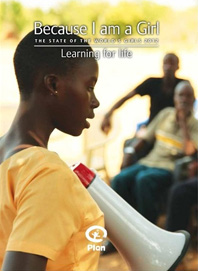 2012-10-23-LearningforLife.jpg