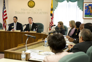 2012-10-23-MDBoardofEducation300.jpg