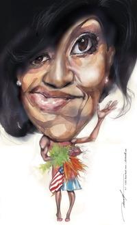 2012-10-23-Michelle.jpg