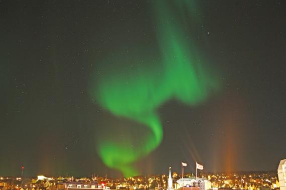 2012-10-23-Nance_Norway__0012.jpg