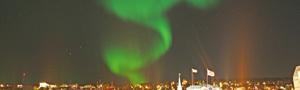 2012-10-23-Nance_Norway__0012_portada.jpg