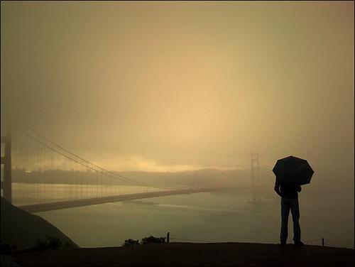 2012-10-23-Photo6.jpg