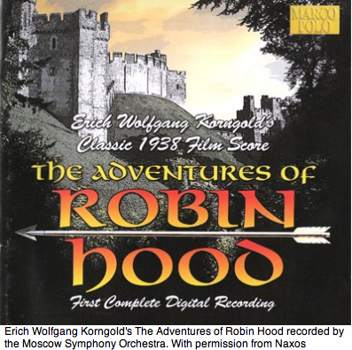 2012-10-23-RobinHood2.jpg