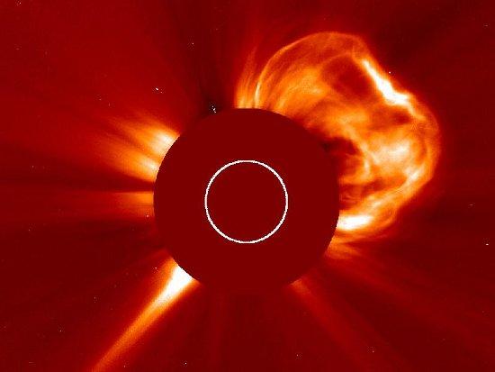 2012-10-23-flaresm.jpg