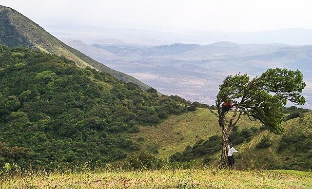 2012-10-23-kenya.jpeg
