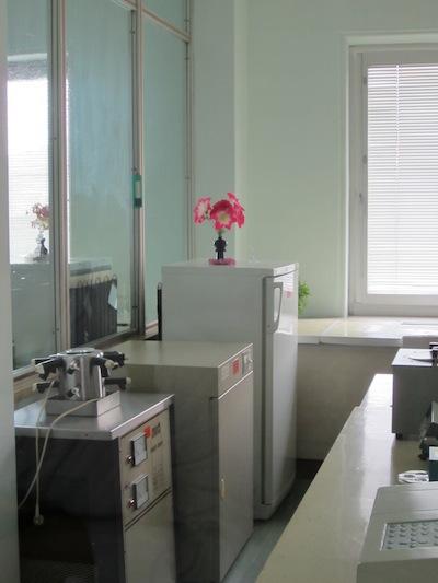 2012-10-23-labflower.jpg
