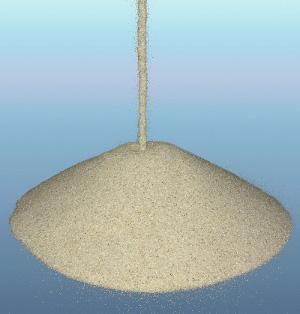 2012-10-23-sandpilesm.jpg