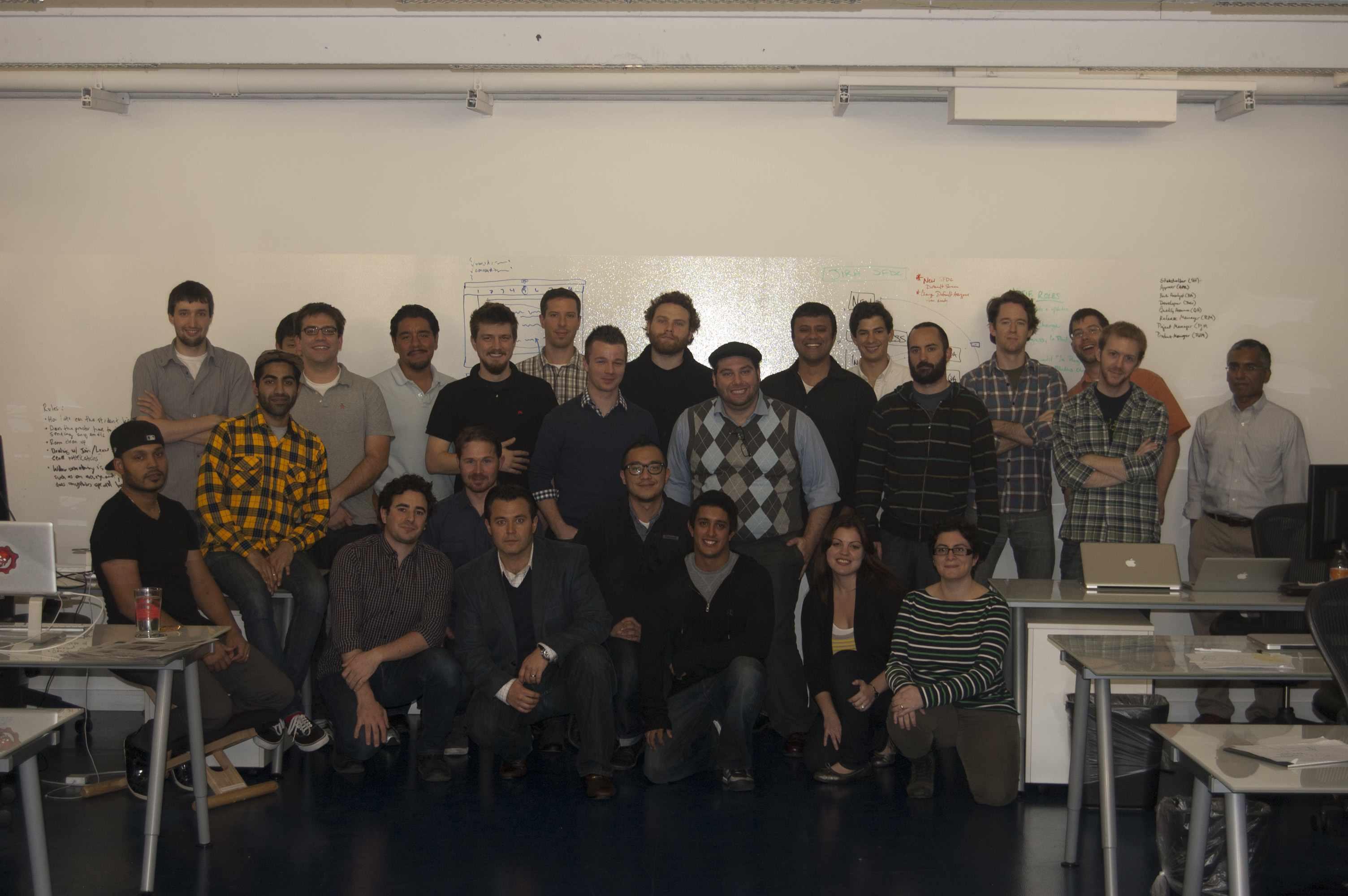 2012-10-24-2Utechteam.jpg
