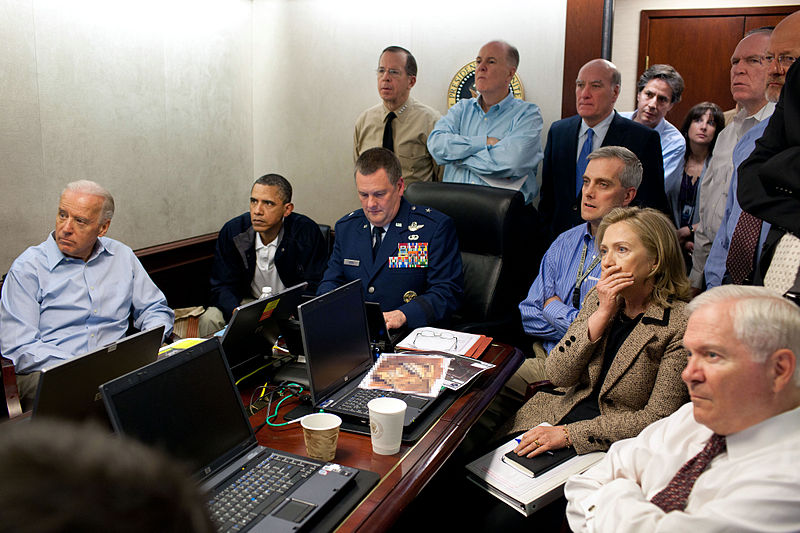 2012-10-24-800pxObama_and_Biden_await_updates_on_bin_Laden.jpg