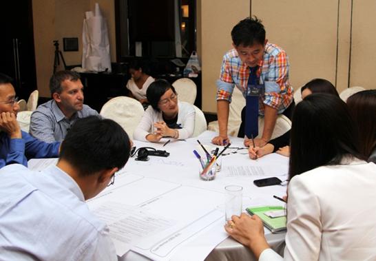 2012-10-24-ChinaVisioneering.png