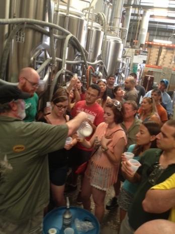 2012-10-24-Florida_craft_beer_1.jpeg