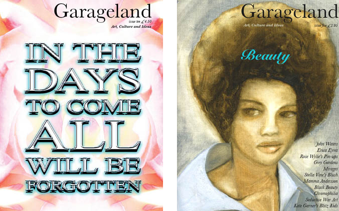 2012-10-24-Garagelandcovers.jpg