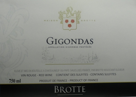 2012-10-24-GigondasBrotte.jpg