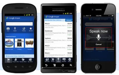 2012-10-24-GoogleShopper.png