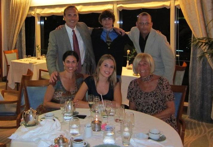 2012-10-24-GreeceTurkey656.jpg