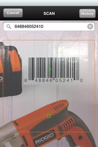 2012-10-24-HomeDepotMobileApp.jpeg