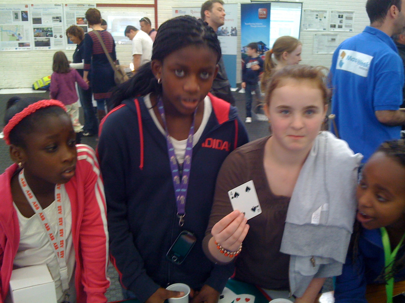 2012-10-24-MathsWeek2.jpg