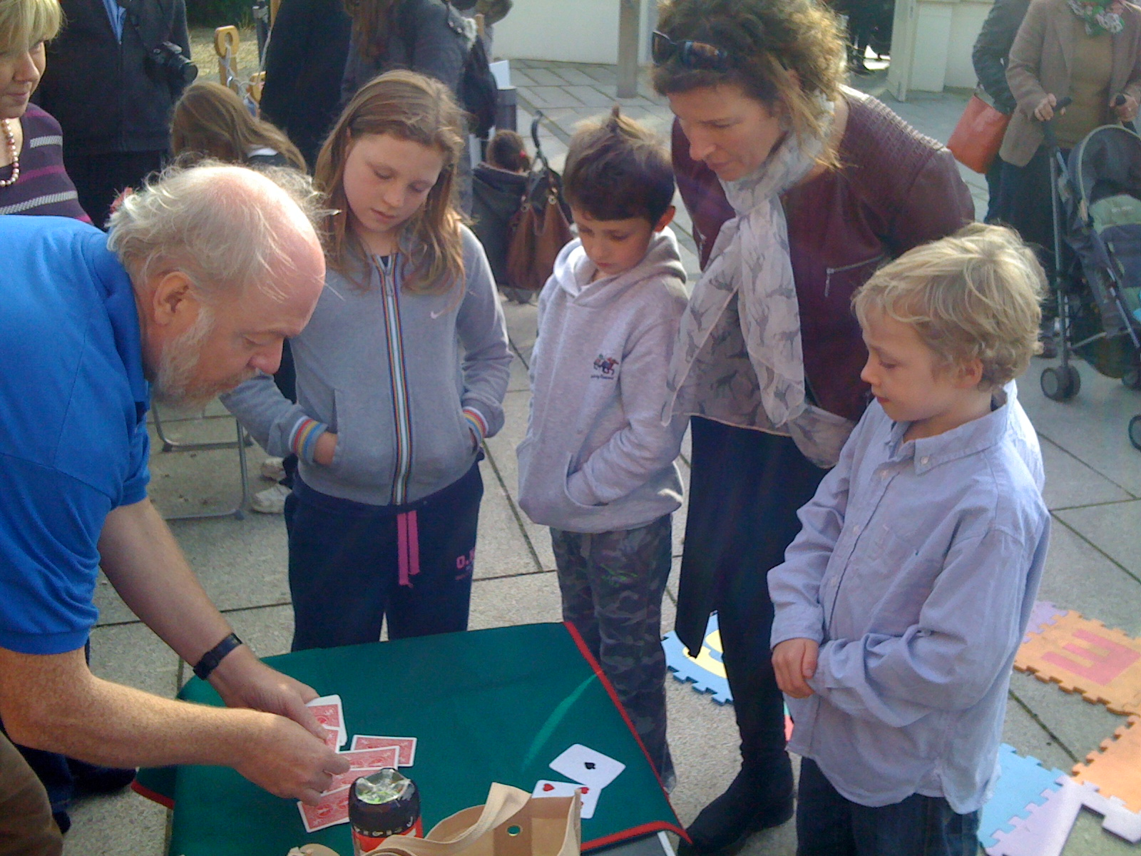 2012-10-24-MathsWeek5.jpg