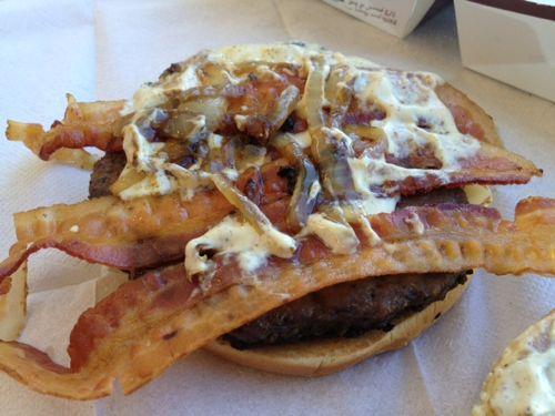 2012-10-24-McDonaldsAngusCBO.jpg